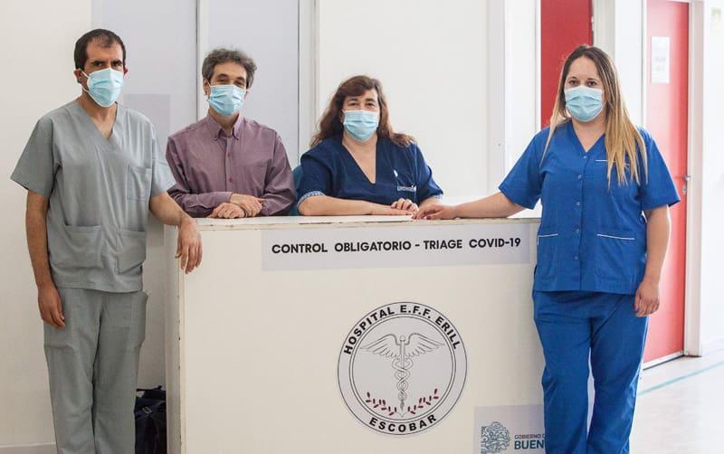 dr-eril